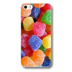 Lovely sweet patterns For iPhone 5c Hot dessert ice cream Macarons styles hard PC phone case cover Free shipping WHD1477