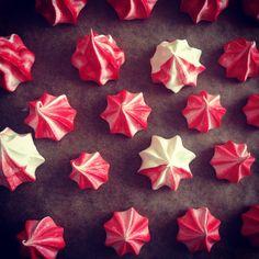 Fransk Maräng Cookie Cutters, Blog, Mad, Dessert, Deserts, Blogging, Postres, Desserts, Plated Desserts