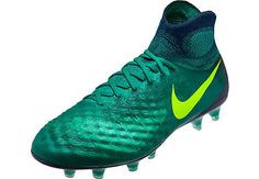Nike Magista Obra II. Available now at www.soccerpro.com