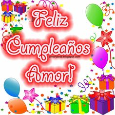Imagen de http://www.felicitacionescumpleanos.com/wp-content/uploads/2015/06/Tarjetas-de-cumplea%C3%B1os-para-novia1.jpg.
