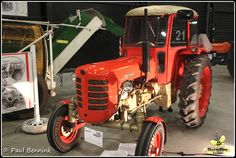 Afbeelding Vehicles, Sports, Vintage, Symbols Of Strength, Tractors, Female Assassin, Boats, Tractor, Tourism