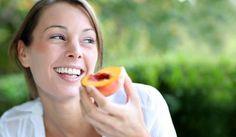 #Холин и #инозит - от кои храни да си ги набавим? http://gotvach.bg/n5-72832