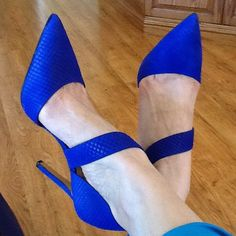 """Charlotte by Vince Camuto Size 7.5, heel 4"""" Vince Camuto Shoes Heels"""
