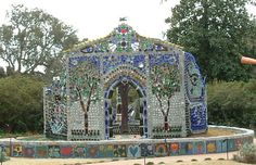 Bottle House by bella69, via Flickr Wrightsville beach NC