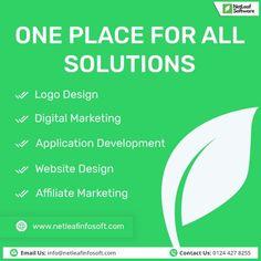 Website Designing & Development Company in Gurgaon Best Web Development Company, Application Development, Software Development, Mail Marketing, Digital Marketing Services, Online Marketing, Business Design, A Team