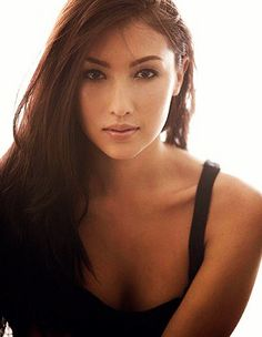 Solenn Heussaff is a model and television host with Filipino and French blood. Description from therichest.com. I searched for this on bing.com/images