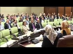 """▶ FGM: the film that changed the law in Kurdistan - YouTube. A documentary that follows up on the documentary """"A Handful of Ash"""" about FGM in Iraqi Kurdistan."""