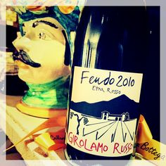 From #Etna with Love!!! #GirolamoRusso