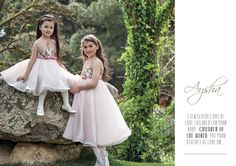 "AYSHA COLLECTION.... We would like to welcome you to our stand at the ""Si Sposa Italia"" International Exhibition for Bridal  20.23 May 2016  Thank you for your attention… We are pleased to enclose our latest Angelo Bianca Collection.We are looking for a company to co-operate. Please let us know if you consider placing a trial order for the product you are interested in so as to have an opportunity to test its efficiency. This would also enable you to see for yourself the high quality…"