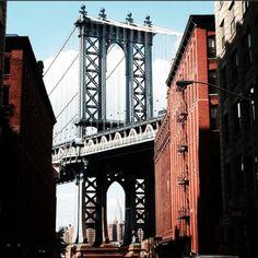 new york,voyage,états unis,amérique,trip,road trip,les bonnes adresses,nyc,new…