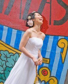 #photo by @yusuke_sato_photography  #makeup by me #hairstyle #hairandmakeup #makeupartist #bride #bridal #wedding #weddingday #weddingphoto #hair #mua #hmua #weddingdress #ウェディング #ブライダル #ブライド #メイク #メルボルン #melbourne #海外挙式 #melbournemakeupartist #melbournehairandmakeupartist  #melbournehair