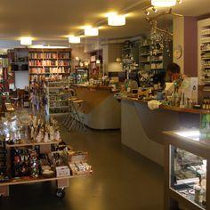 pleiade tilburg inspiratiewinkel....de geur..rust & mensen daar hoeven niets te doen...je mag er alleen zijn