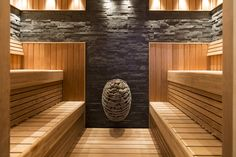 HUUM design sauna heaters bring together ancient Estonian sauna wisdom with Nordic design and modern technology for an unforgettable sauna experience. Sauna Steam Room, Sauna Room, Pool Spa, Mini Sauna, Electric Sauna Heater, Sauna Lights, Modern Saunas, Building A Sauna, Sauna Shower