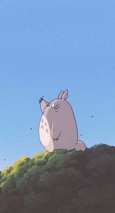 57 Trendy Ideas For Anime Art Wallpaper Studio Ghibli Anime Art Anime Art Ghibli ideas Studio Trendy Wallpaper Wallpaper Animé, Anime Scenery Wallpaper, Cute Anime Wallpaper, Cute Cartoon Wallpapers, Animes Wallpapers, Trendy Wallpaper, Iphone Wallpaper Totoro, Anime Wallpapers Iphone, Amazing Wallpaper