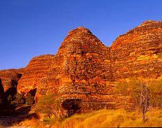 Bungle Bungles, Purnululu National Park, Western Australia - Edit Listing - Etsy