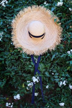 10 Women's Hat Trends For Summer 2017  - Fashion trends are getting newer every single day and women who love being stylish are totally aware of this fact, so they are always keeping themselv... -   .