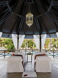 Gran Hotel Atlantis Bahía Real (Fuerteventura) en Guía hola.com
