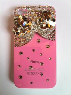 Awesome iphone cases on etsy $29.00