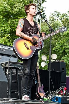 Ryan-Hot Chelle Rae, via Flickr.