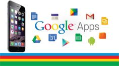 Knows about announcement of new features in Google's apps, Google Home apps Spotify, physical photo album, Android O features, photo sharing and editing etc