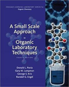 Accounting tools for business decision making 6th edition kimmel small scale approach to organic laboratory techniques 4th edition pavia solutions manual test banks solutions fandeluxe Gallery