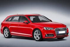2017 Audi Hatchback Pictures, Photos, Wallpapers And Video. A3 Hatchback, Good Looking Cars, Car Magazine, City Car, Audi A3 Sportback, Top Cars, Audi A4, Vehicles, A4 Avant