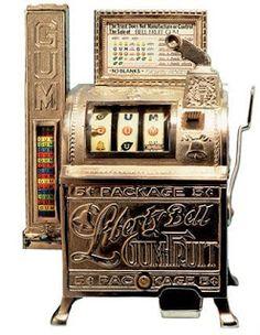 Автоматы игровые калигула recenzje success игровые автоматы без первого депозита с бонусом