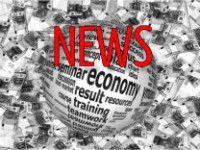 Forex-CFD-News Handelswoche 9