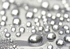 argento colloidale benefici utilizzi controindicazioni
