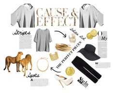 """""""Golden Girl"""" by savvy-licious ❤ liked on Polyvore featuring Envi, ASOS, Boohoo, Brooks Brothers, YooLa, White House Black Market, SunaharA and Pink Tartan"""
