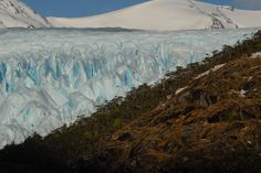 PATAGONIA Patagonia is a geographical region located in the southernmost part of America, including areas of southern Argentina and Chile. Antartica Chilena, First Photo, Patagonia, America, Outdoor, Buenos Aires Argentina, National Parks, Fire, Earth