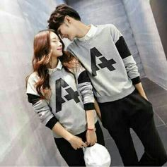Couple A Misty 73.000 Bahan spandek tebal fit to L