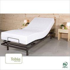 Unique Adjustable Bed Frame Singapore
