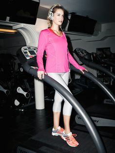3 exercise machines you need to be using more often