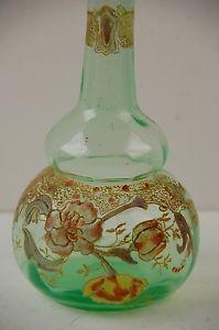 Carafe from Ebay France (Pharyah)