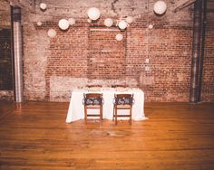 Raleigh Weddings Wedding Receptions NC Wedding Venues Corporate