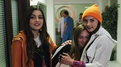 Pole Star, Hande Ercel, After Movie, Turkish Beauty, Turkish Actors, Celebs, Celebrities, Famous People, Windbreaker