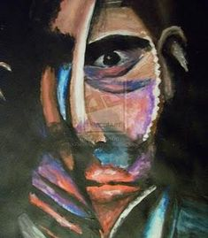 Francis Bacon (Irish-British: 1909 was an Irish-born British figurative painter known for his bold, graphic and emotionally raw imagery. Francis Bacon, Contemporary Artists, Modern Art, Max Beckmann, Mark Rothko, Art For Art Sake, Unique Baby Clothes, Sculpture, Lucian Freud