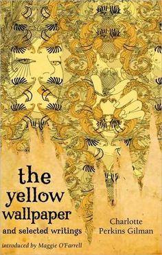 The yellow wallpaper essay free