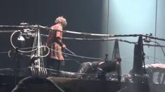 rammstein - YouTube Montreal, Hd 1080p, Music Bands, Music Videos, Live, Concert, Youtube, Music, Concerts