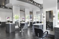 SOTY 2015: Lotus Hair Artisans | Salon Today