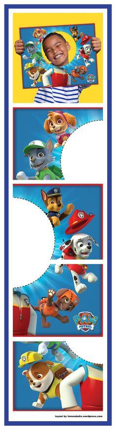 PAW Patrol Poster                                                                                                                                                                                 More