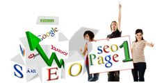 Search Engine Optimization that help you to increase the traffic of your newly made website. This is the technique that increase your ROI. Search Engine Optimization, Seo, Engineering, Website, Logos, Electrical Engineering, Logo, Architectural Engineering, Mechanical Engineering