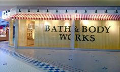 Love Bath & Body Works -- but hate the prices? We rounded up 10 insider tips for saving money on all your favorite products.