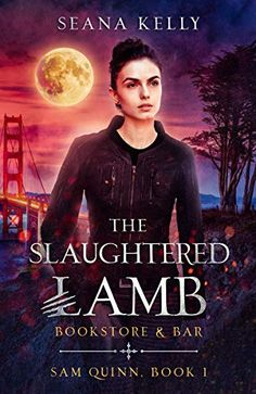 Patricia Briggs, Paranormal Romance, Romance Novels, Jane Austen, Slaughtered Lamb, Vampire Romance Books, Supernatural, Female Werewolves, Mystery