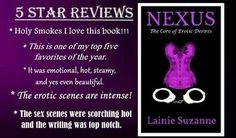 Authors, Erotic, This Book, Writing, My Love, Books, Libros, Book, Being A Writer