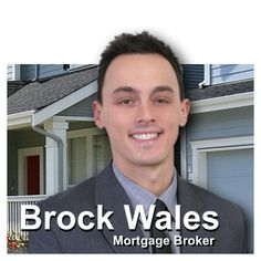 The Mortgage Group - Brock Wales in calgary is one of the best mortgage broker in calgary. It provides you with services like calgary. First Time Home Buyers, Mortgage Rates, Calgary, Wales, Group, Welsh Country