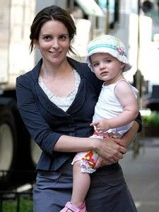 """""""And what's so great about work anyway? Work won't visit you when you're old.  Work won't drive you to the radiologist's for a mammogram and take you out afterward for soup.""""  ~Tina Fey, weighing the decision of whether to have a 2nd child vs. pursuing more work as an actor, as quoted by Babble.com, February 9 Logos, Draw, Crystals, Parents, Sticks, Stains, Coaches, Soccer, Eyes"""