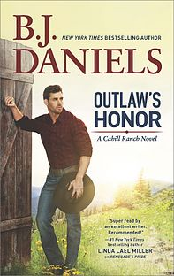 https://www.booksandbenches.com/single-post/2017/03/25/OUTLAWS-HONOR-BJ-Daniels