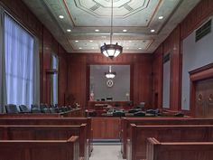 In the final part of our Jury Duty series, Jeff Boyd discusses deliberations.  #juryduty #NelsonBoyd #Seattle #Attorneys